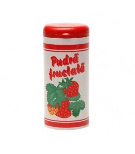 Pudra fructata, 75 grame
