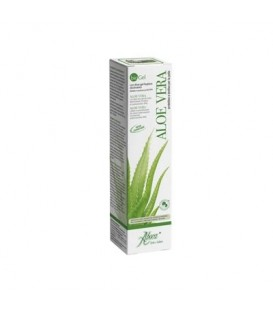 Aloe gel (Bio), 100 ml