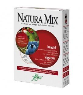 Natura Mix granule pentru adulti, 50 grame