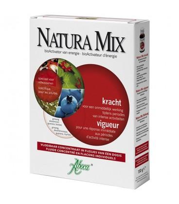 Natura Mix Adulti Granule, 50 grame