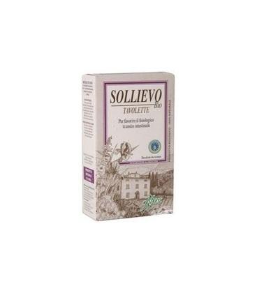 Sollievo  (Bio), 45 comprimate