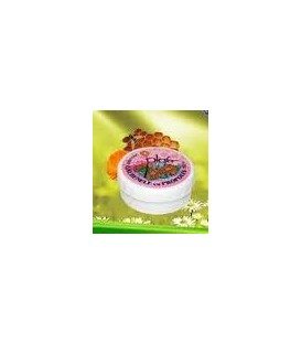 Unguent Galbenele + Propolis + Mg plop, 20 grame / 25 ml