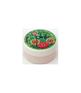 Unguent Galbenele + Propolis, 20 grame / 25 ml