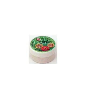 Unguent cu galbenele+propolis, 20 grame