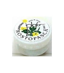 Unguent Rostopasca, 40 grame / 50 ml