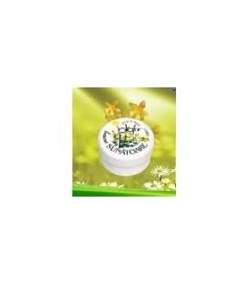 Unguent Sunatoare, 20 grame / 25 ml