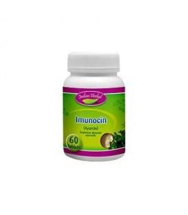 Imunocin, 60 tablete