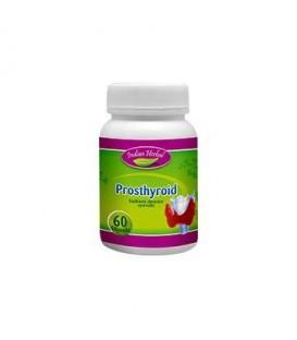 Prosthyroid, 60 capsule