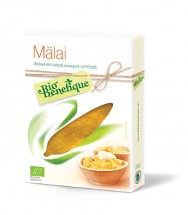 Malai (Bio), 400 grame