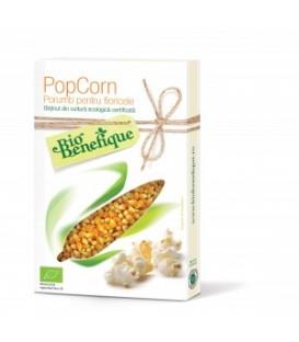 Popcorn (porumb de floricele) (Bio), 175 grame