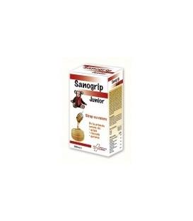 Sanogrip junior, 100 ml