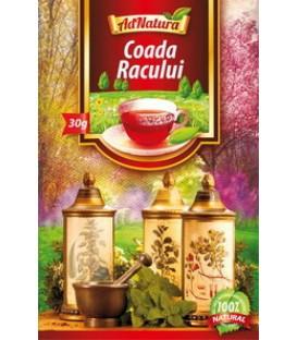 Ceai de coada racului, 30 grame