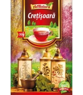 Ceai de cretisoara, 50 grame