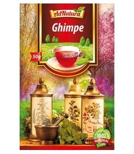 Ceai de ghimpe, 50 grame