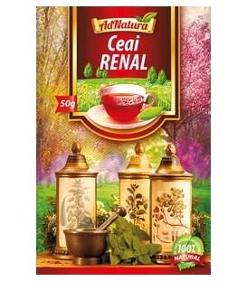 Ceai Renal, 50 grame