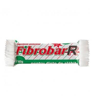 FIBROBAR BATON PT SLABIT 60GR