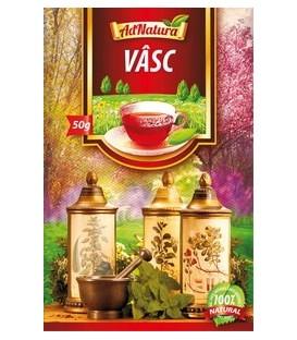 Ceai de vasc, 50 grame