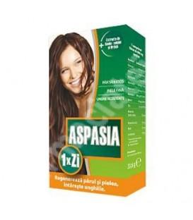 Aspasia, 42 capsule