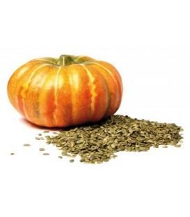 Seminte de dovleac, 100 grame
