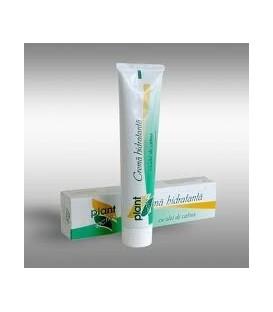 Crema hidratanta cu catina, 65 grame