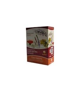 Ceai gastric, 1.5 grame x 50 doze