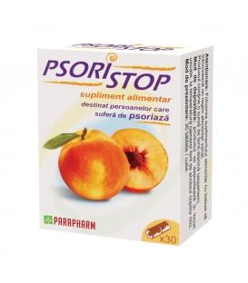 Psoristop, 30 capsule