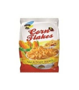 Corn Flakes (fara zahar), 120 grame