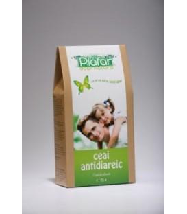 Ceai Antidiareic, 50 grame