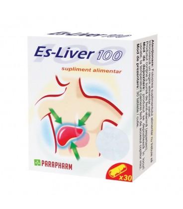 ES-LIVER 100-30CPS