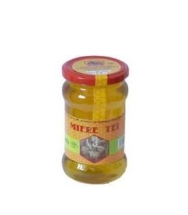 Miere de tei (borcan), 400 grame
