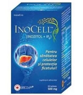 Inocell, 60 tablete