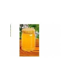 Mellax - miere laxativa, 400 grame