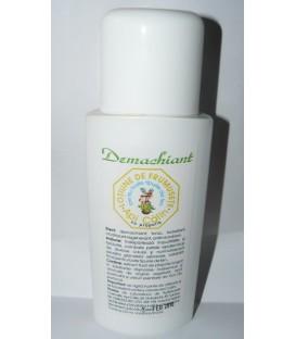 Demachiant lotiune, 210 ml