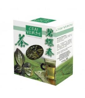 Ceai verde, 100 grame