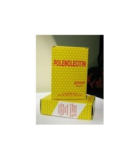 Polenolecitina, 100 grame