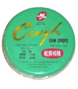 Gum drops, 70 grame