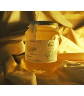 Miere de salcam (borcan), 950 grame