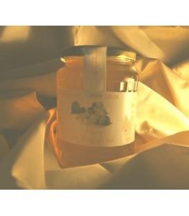 Miere de tei (borcan), 950 grame
