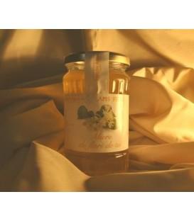 Miere de tei (borcan), 450 grame