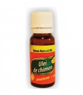 Ulei de chimen, 10 ml
