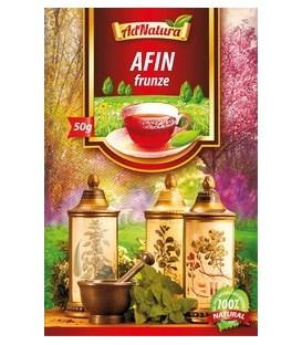 Ceai din frunze de afin, 50 grame