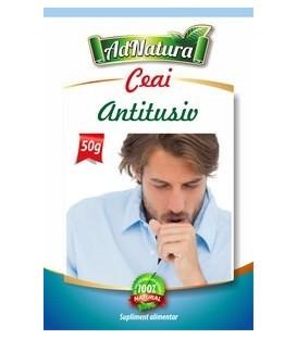 Ceai Antitusiv, 50 grame