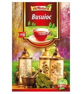 Ceai din frunze de busuioc, 50 grame