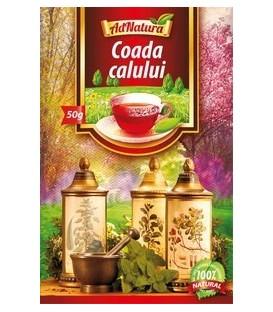 Ceai de coada calului, 50 grame