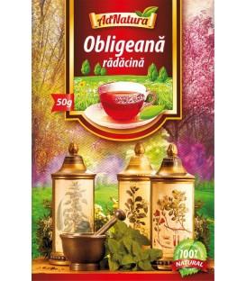 Ceai de obligeana, 50 grame
