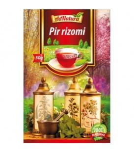 Ceai Pir Rizomi, 50 grame