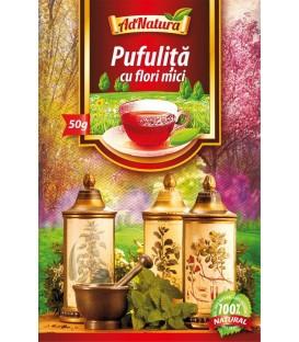 Ceai de pufulita, 50 grame