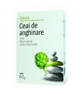 Ceai de anghinare, 60 grame