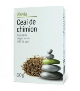 Ceai de chimion, 60 grame