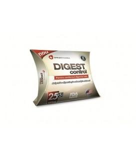 Digest Control, 30 capsule